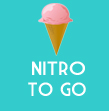 Nitro Dessert Station - Nitro To Go